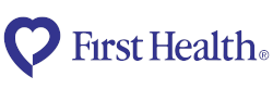 firsthealth Logo
